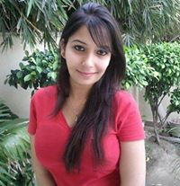 Alina Rahman