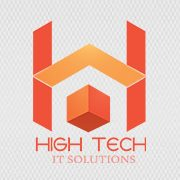 hightecit.ali