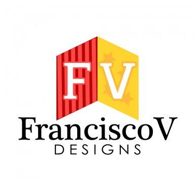 Francisco V