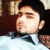 Yasir Raza