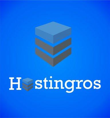 hostingros