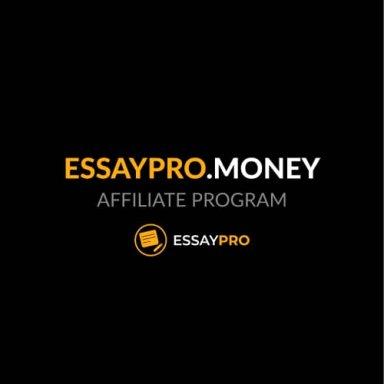 EssayPro.com