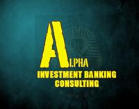 Alpha Investment Banking