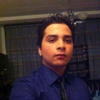 Ahmed Bettaieb