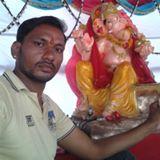 MahendraKumar4