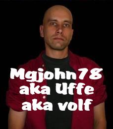 Mgjohn78