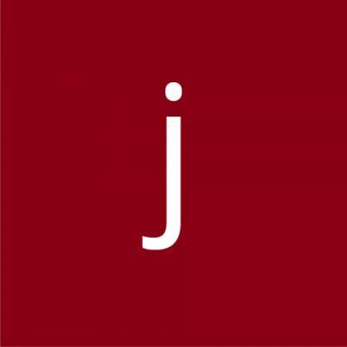jmcleod2