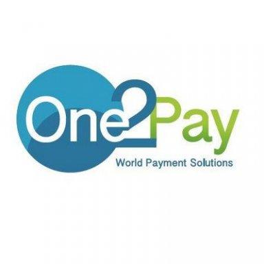 One2Pay.com