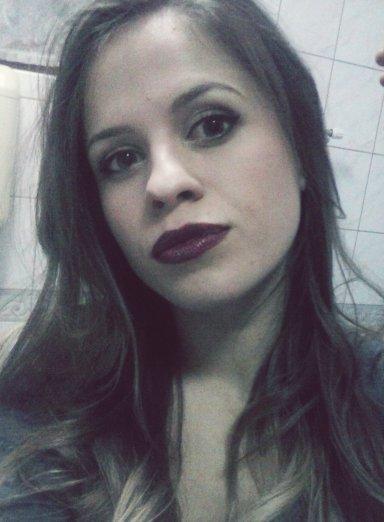 Maja Naseva