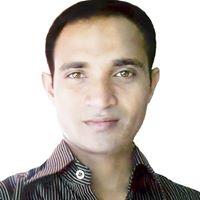 Shofique Mahmud