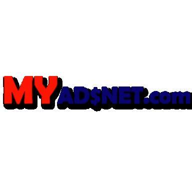 Myadsnet