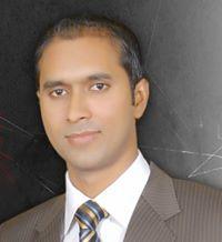 Rizwan Majeed