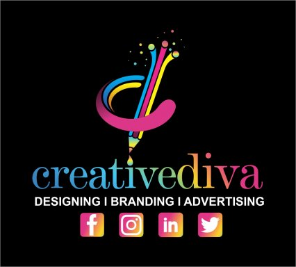 creativediva