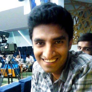 Awwab Tahir