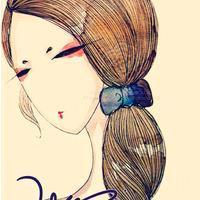 Elizabeth.Huang