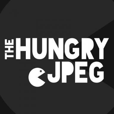thehungryjpeg