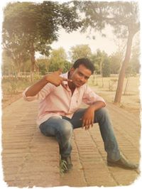 Seo Vinay Kumar