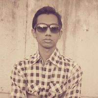 Md Tanvir Ahmed