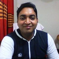 Mir Shakil Ahmed