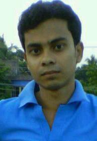 Md. Robiul Hossain.
