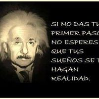 Jose22327
