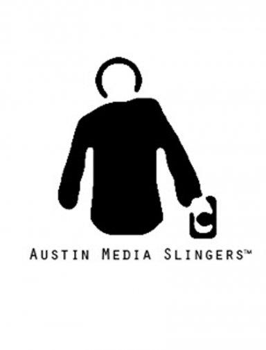 Austin Media Slingers