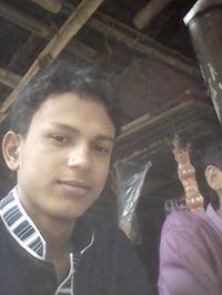 Raj Parvez