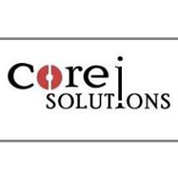 Core I-Solutions