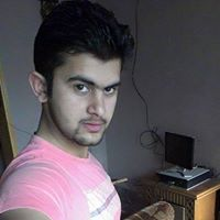 Ashar Ali