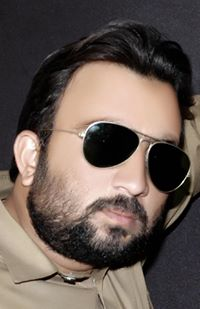 Muhammad Qasim Usman