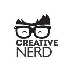Creative Nerd