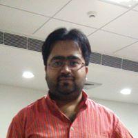Aniuj Sharma
