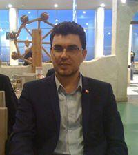 Renat Suleymanov