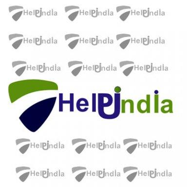contacthelpuindia