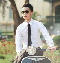 HNC-Duy