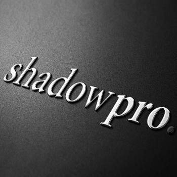 Shadowpro
