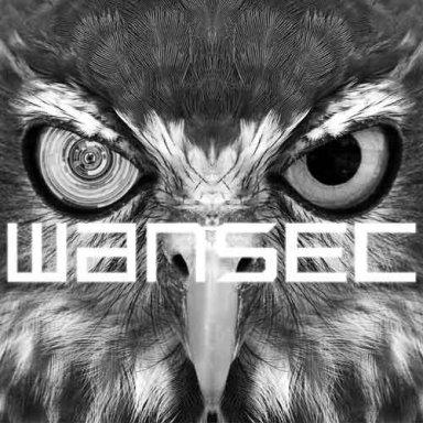 WANSEC