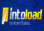 intoload