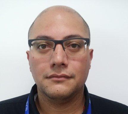 Akram Khunaizi