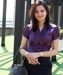 Saylee Kothavade