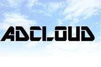 adcloudsoft