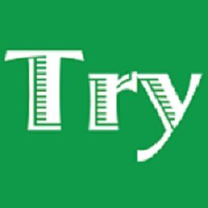 TryMyApps