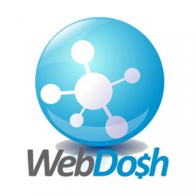 WebDosh
