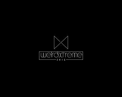 weirdXtreme