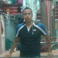 AbdelAmanar