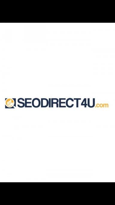 Seo Direct