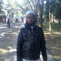 Moazzem Hossain