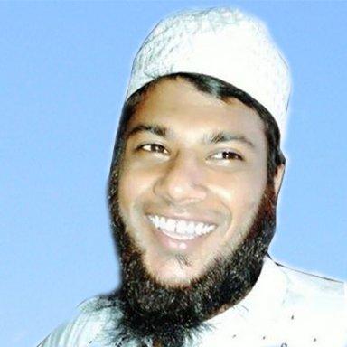Asifur Rahman Rakib