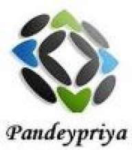 pandeypriyA