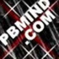 PbmindPaintball